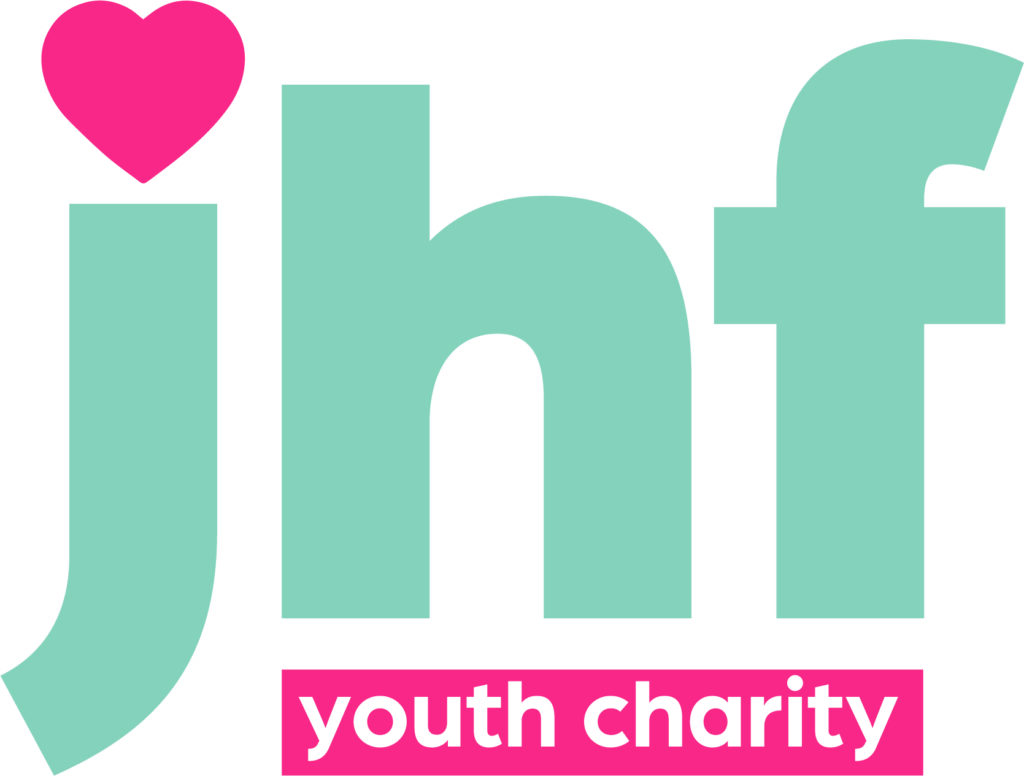 The JHF was founded in 2012